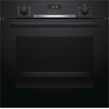 Bosch HBA5370B0 product