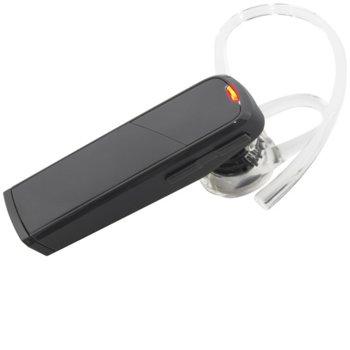 Bluetooth слушалка Plantronics EXPLORER 85 product