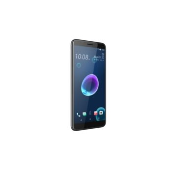 HTC Breeze (Desire 12) 99HAPD004-00 product