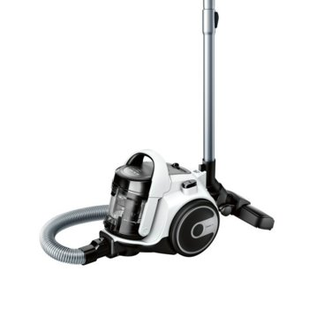 Bosch BGS05A222 700 W 78 dB A product