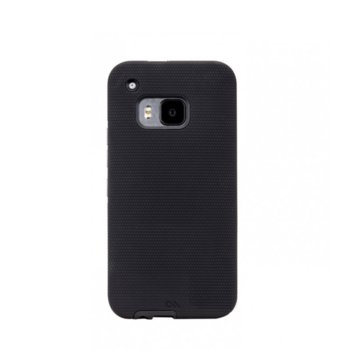 CaseMate Tough Case for HTC One 3 M9  product