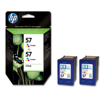 ГЛАВА HEWLETT PACKARD 2110/7150/7350/7550 - Color product