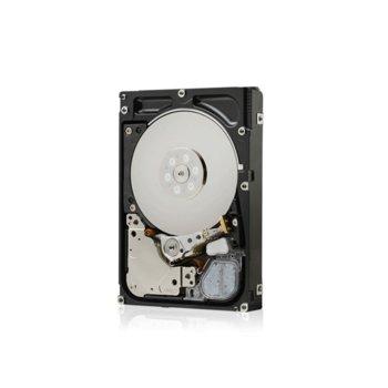 600GB HGST Ultrastar C15K600 SAS 12Gb/s HUC156060C product