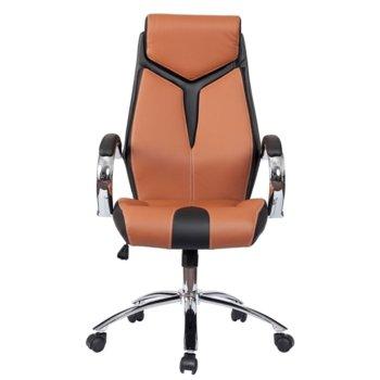 Директорски стол Storm product