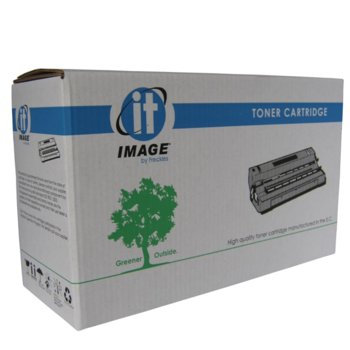 Касета ЗА Xerox Phaser 3020, WC 3025, WC 6015 - Black - It Image 10527 - 106R02773 - заб.: 1 500k image