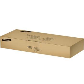 Резервоар за Samsung CLX-9201/CLX-9251 - SS704A - CLT-W809 image