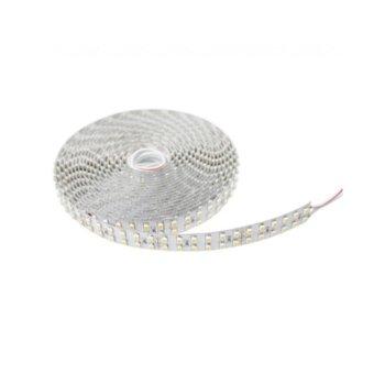 LED лента ORAX LS-3528-240-W-IP20, 14.4W/m, DC 12V, 1200lm/m, 5m image