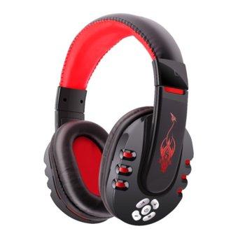 Ovleng V8 различни цветове Bluetooth 20318  product