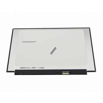 "Матрица за лаптоп B156XTN08.1, 15.6"" (35.56 cm), WXGAP+, 1366x768 pix, матова image"