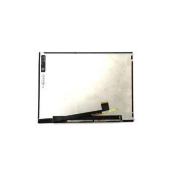 Apple iPad 4 LCD product