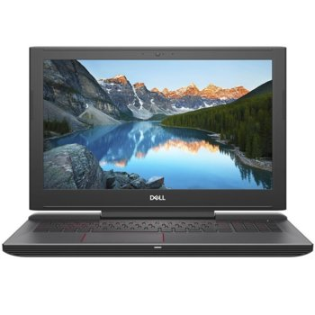 Dell Inspiron G5 5587 8GB 1TB+128GB 1050Ti product
