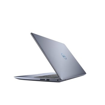 Dell G3 3579 5397184273395 product