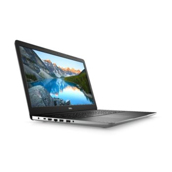 Dell Inspiron 3793 5397184440315 product