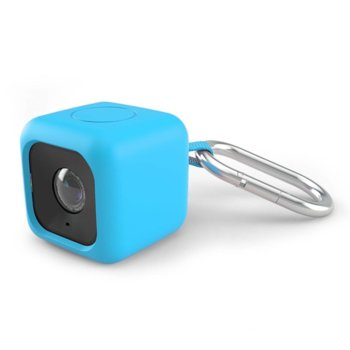 Polaroid Bumper Case POLC3PMBL Blue product