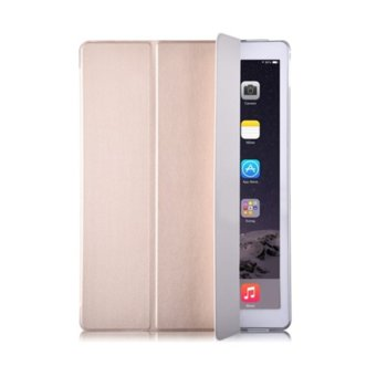 Devia Light Grace Case iPad Pro DIPRO-LG-GD product