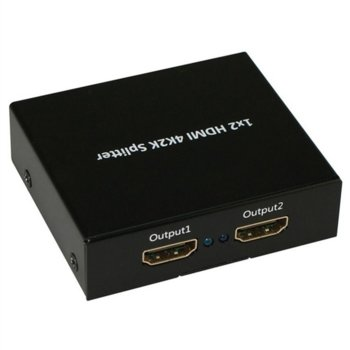 HDMI Multiplier 2X 4K2K 14.01.3555 product