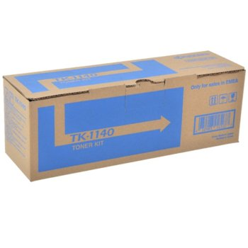 КАСЕТА ЗА KYOCERA MITA FS 1030MFP/1035MFP/1130MF… product