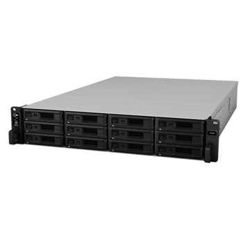 Synology UC3200 product