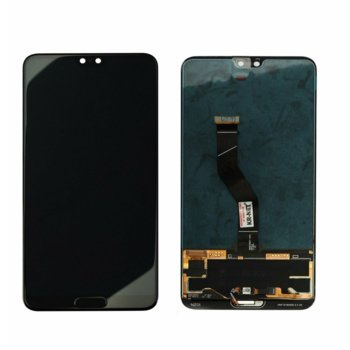 LCD for Huawei P20 Pro product