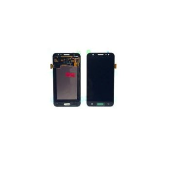 Samsung Galaxy J5 2016 LCD SM-J510F Black product