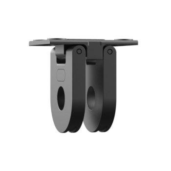 Резервна част GoPro Replacement Folding Fingers за GoPro HERO8 Black / MAX image