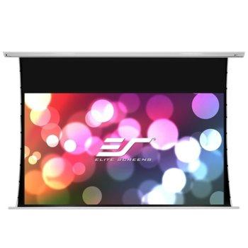 Elite Screens SKT110XH-E24-AUHD product