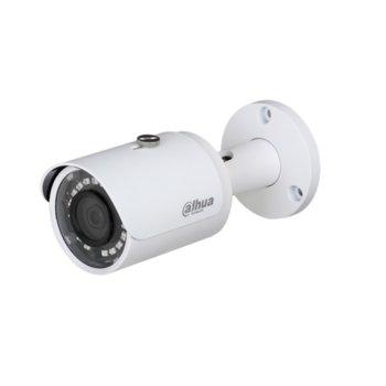 Dahua IPC-HFW1230S-0360B product