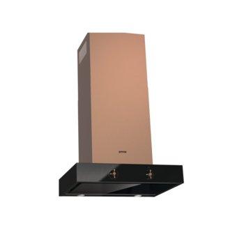 Gorenje WHT68AINB GJ506949 product