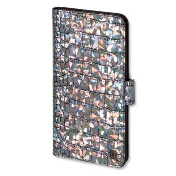 4smarts Ultimag Book Norwalk Croco DC26722 product