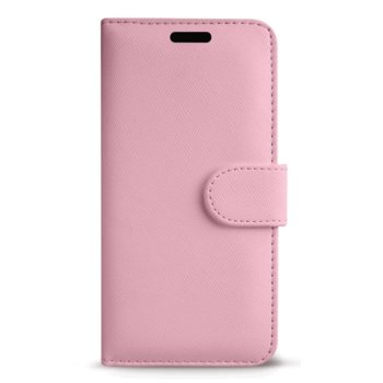 Case FortyFour No.11 iPhone 11 CFFCA0248 product