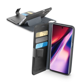 Cellular Line Book Agenda for Galaxy Note 10+ product