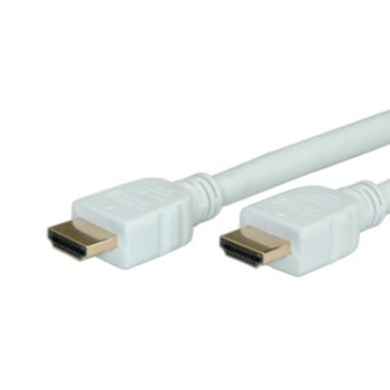 Roline HDMI (м) към HDMI (м) 2м 11.04.5587 product