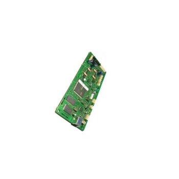 SAMSUNG PBA MAIN CONTROLLER - P№ JC92-01762H image