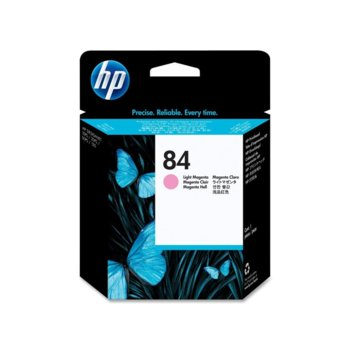 ГЛАВА HEWLETT PACKARD DesignJet 10PS/20PS/50PS product