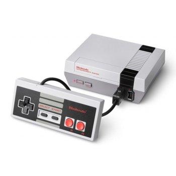 Nintendo Classic Mini NES product