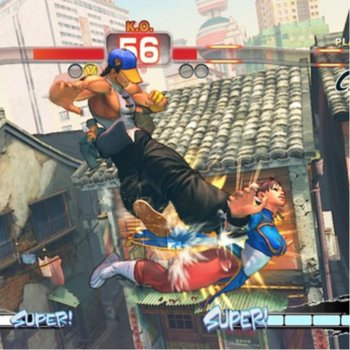 GMSUPERSTREETFIGHTER4ARCADEPC