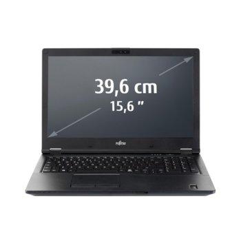 Fujitsu Lifebook E558 E5580M35SBRO product