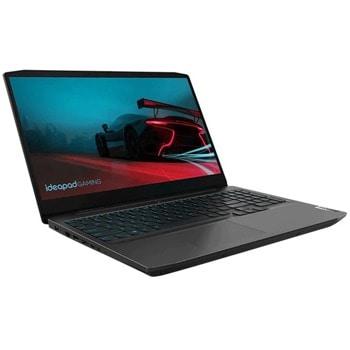 Lenovo IdeaPad Gaming 3 15ARH05 82EY00VGRM