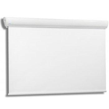 Електрически екран Avers STRATUS 2 (27-20 MG) product