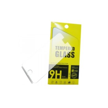 Tempered Glass for HUAWEI P10 Lite product
