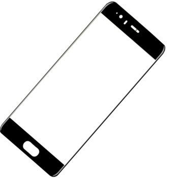 Tempered 3D Glass Samsung Galaxy Note 8 product