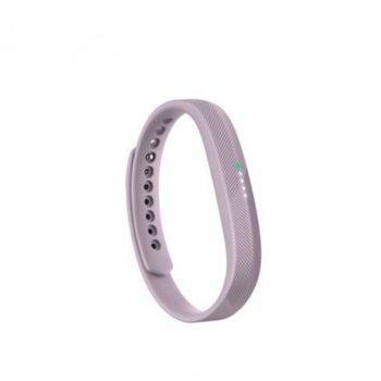 Fitbit Flex 2 Lavender FB403LV-EU product