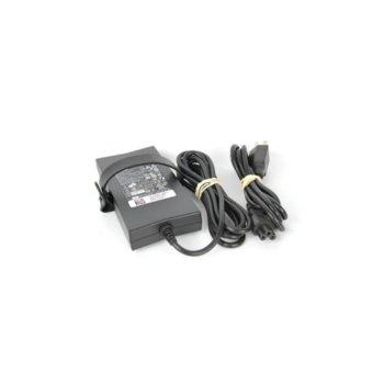 DELL захранване за преносими компютри 19.5V/130W product