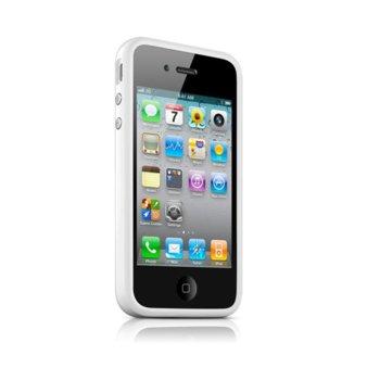 Apple iPhone 4 Bumper product