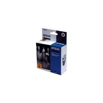 ГЛАВА ЗА EPSON STYLUS 400/800/800+/1000 - Color - P№ C13S02003940 image