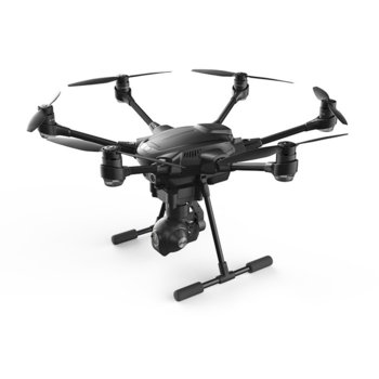 Yuneec Typhoon H (bt-ynctphnh) product