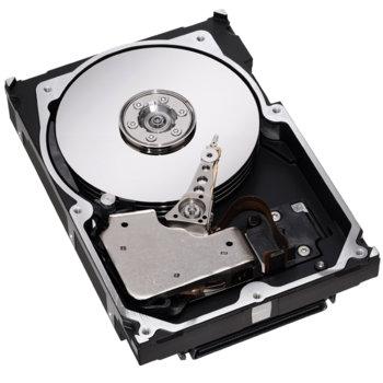 146GB Seagate SASI 15000rpm 8MB product