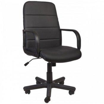 Директорски стол Booster, черен image