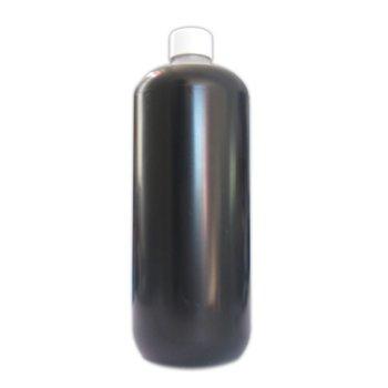 Fullmark Cyan 1l product