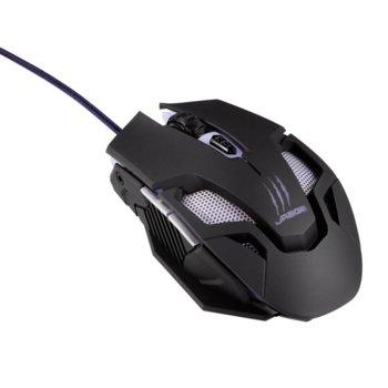 MOHAMA113735